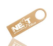 csm-usb-stick-kingston-gold-portfolio-01