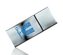 csm-usb-stick-radial-metal-portfolio-01