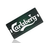 csm-usb-stick-usb-card-rectangle-portfolio-01