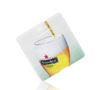 csm-usb-stick-usb-card-square-portfolio-01