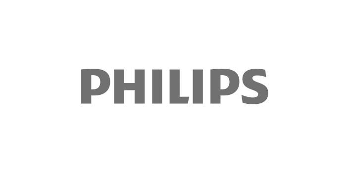 partner-logo-sw-010