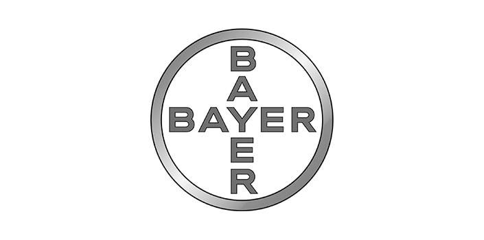 partner-logo-sw-018