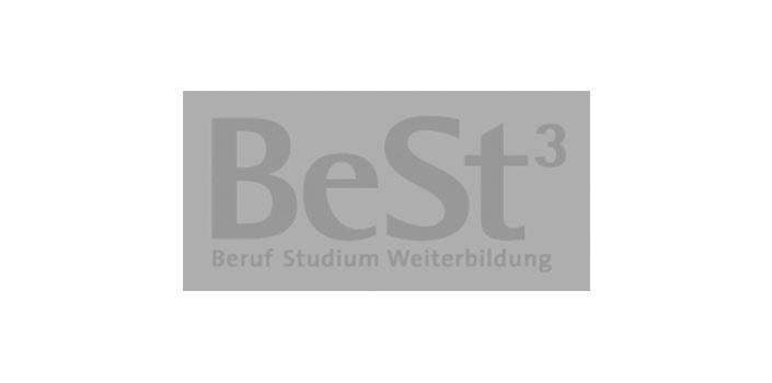 partner-logo-sw-020